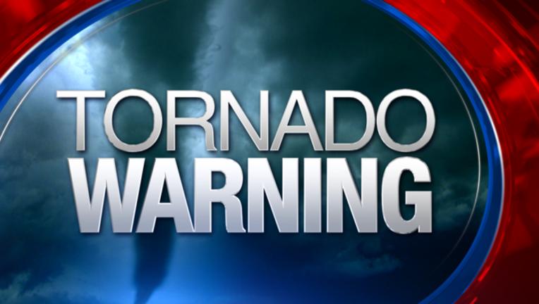 Axis_98695-Tornado_Warning_002_1280x720_Full_1503860302918.png
