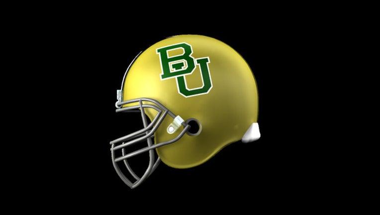 e85c8a05-Baylor_Bears_Helmet_Left_1280x720_1472603269941.jpg