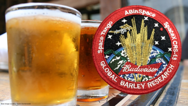 fb9a4f38-Beer with Budweiser space patch-404023
