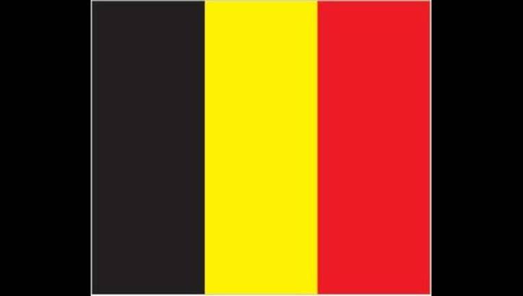 7ad0d900-Belgium flag_1444236330881.jpg