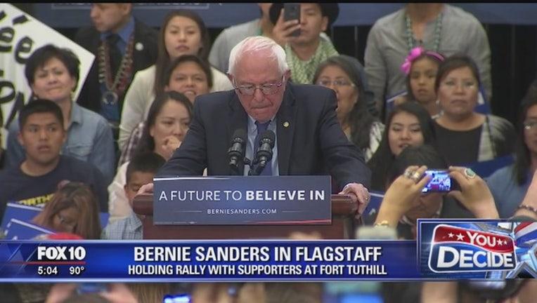 fdf3c309-Bernie_Sanders_campaigns_in_northern_Ari_0_20160322001416-408200