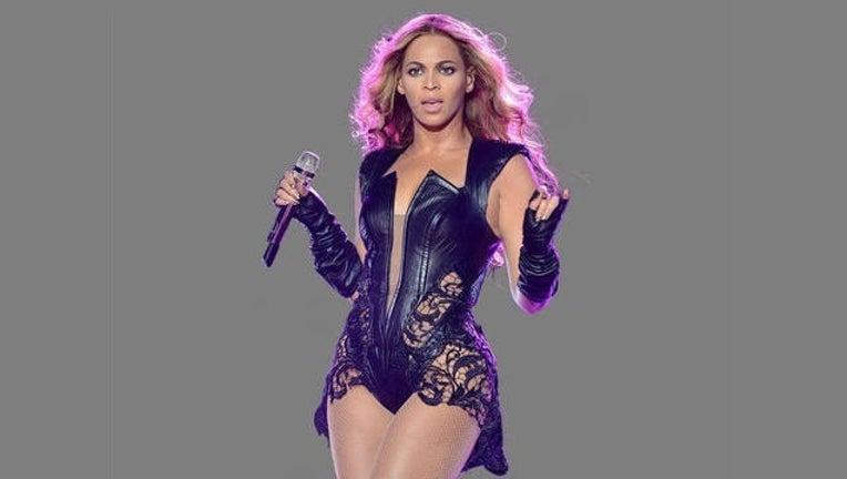 3a177591-Beyonce on gray_1485975298805-401096-401096.jpg
