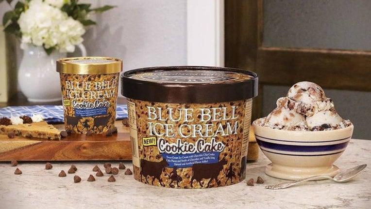 49722c63-Blue Bell Cookie Cake Ice Cream_1556210584373.jpg.jpg
