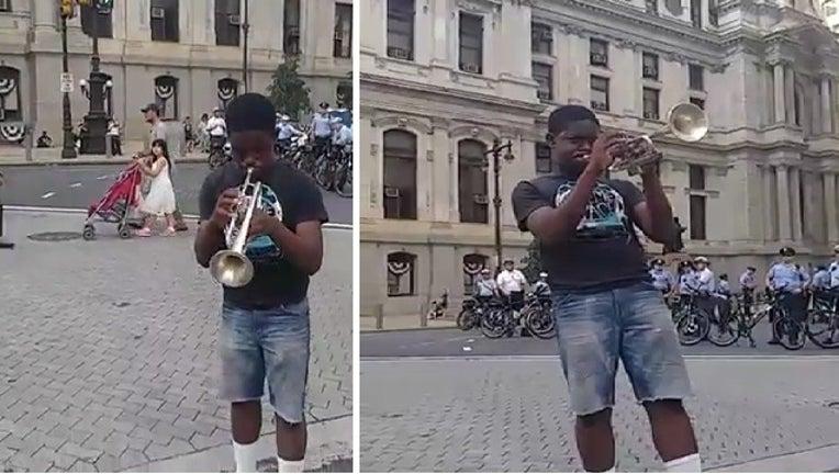 65358caf-Brandon Combs Trumpet Kid_1469715175256-401096.jpg
