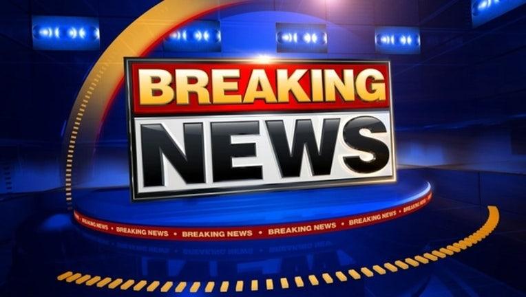 Breaking News PM generic graphic_1440092082676-401096-401096-401096-401096-401096-401096.jpg