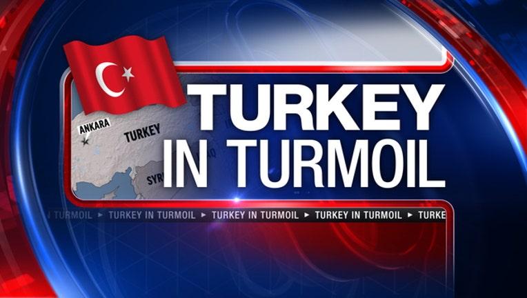 08df8ce1-Breaking_News_Turkey_In_Turmoil_FULL_100905_1468625538892.jpg