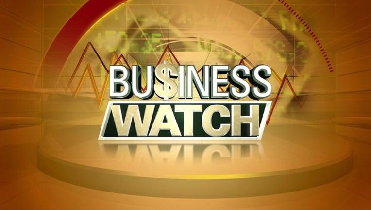 507c427d-Business_Watch_Gold_LogoSMBKG_OTS_AXIS_00300 (1)_1452792357854.jpg
