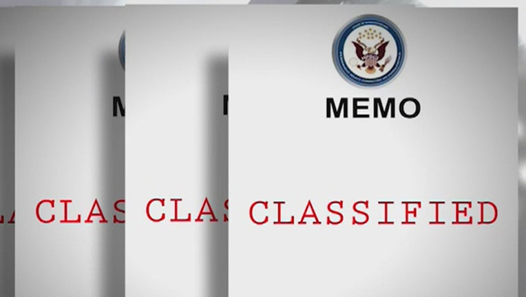 cbaa6ea6-CLASSIFIED-MEMO_1517873724765-401720.jpg