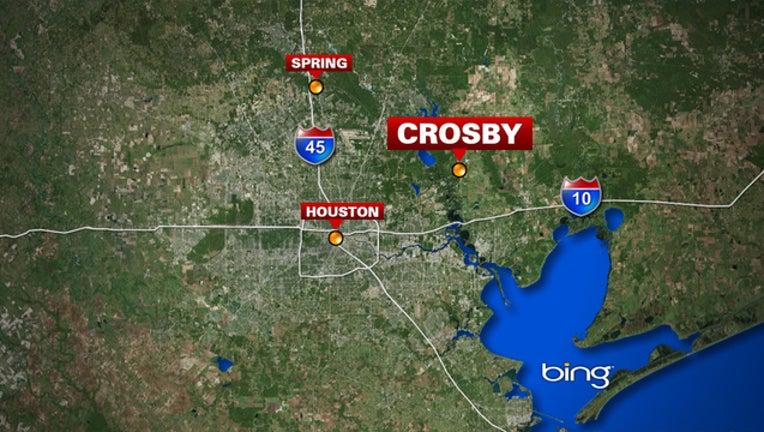 00b3c31e-Crosby, Texas