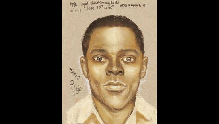 1d15b994-CS  Aggr. Sexual Assault suspec sketch_1498222165007.jpg