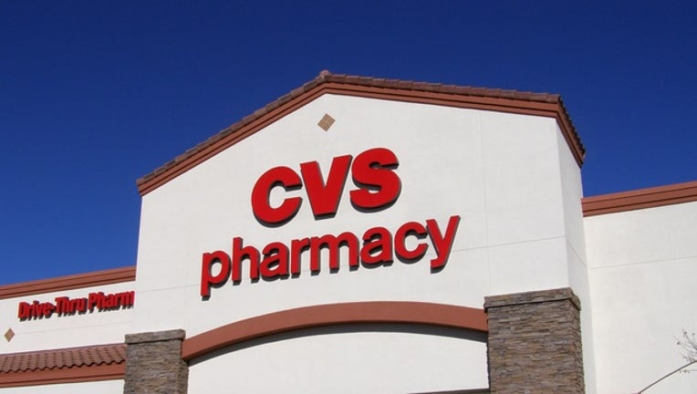29e05933-CVS_pharmacy_generic_120317_1512330413769-401096.jpg