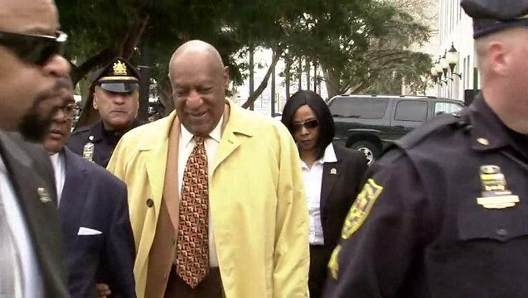 e68c3fe7-Cosby in Court Feb 27 2017 (2)_1488206649377-401096.jpg