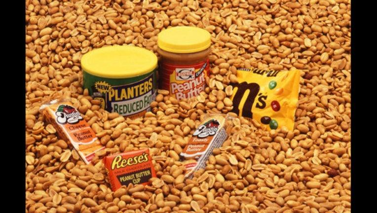2e688992-Peanuts