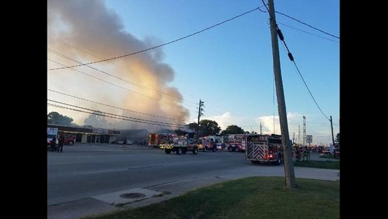 0ddeb372-Crosby 3 alarm fire, pic by Kim A._1499538048401.jpg