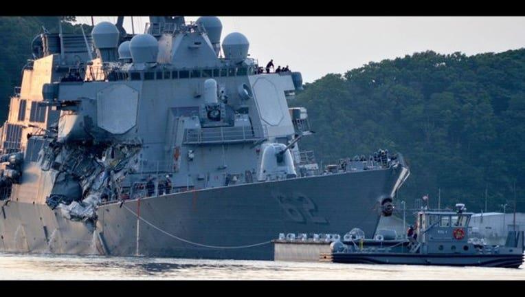 a76d83d2-USS_Fitzgerald_DCkgcEnXsAEpY45.jpg-large_1497754601004.jpeg