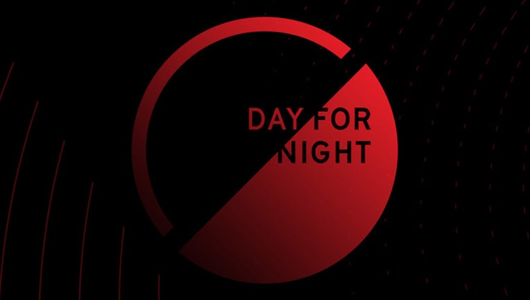 9e08991e-Day For Night