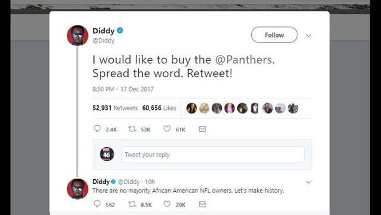49fa53ef-DIDDY WANTS TO BUY THE PANTHERS_1513597719398.JPG-403440.jpg