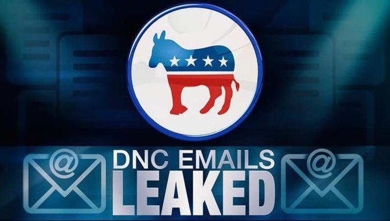 86182138-DNC Email Leak Graphic_1469462011138-401096.jpg