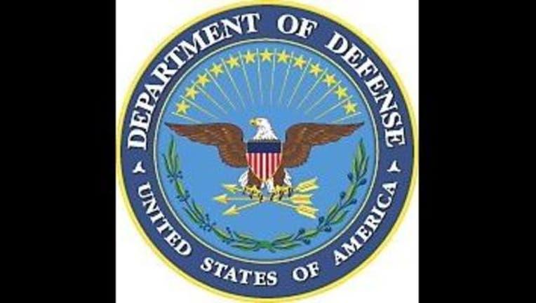 c273fe03-U.S. Department of Defense