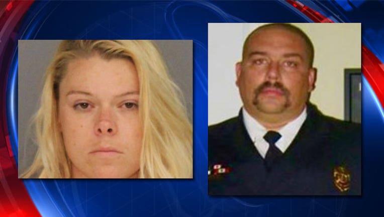 f141df08-Dallas-fire-captain-killed_1473621228184-407693.jpg