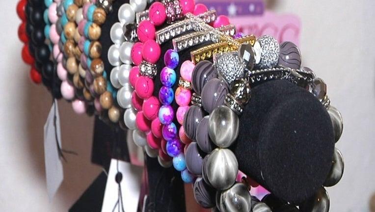 Debroah's girls bracelets_1494693600247-404959.jpg
