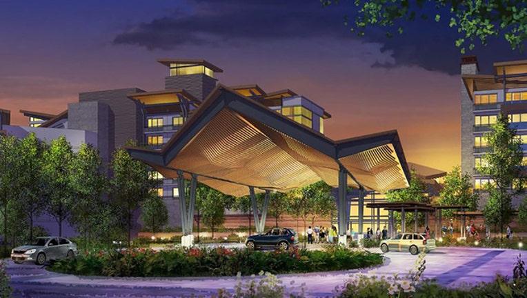 1297435b-Nature-Inspired Resort_1539911284012-402429