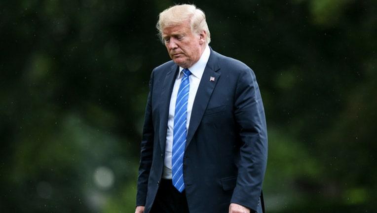 1d5769af-Donald Trump Getty Images_1532483936552-401720.jpg