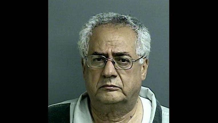 8c236717-Dr. Rezik Saqer Presser Doctor Arrested_1443020778320.jpg