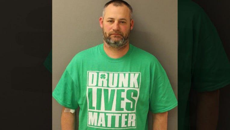 4d7234b0-Drunk Lives Matter_1491416126652-401096.jpg