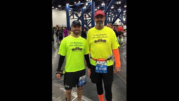 Dustin & Jim_Fathersonrun_1440183564059.jpg