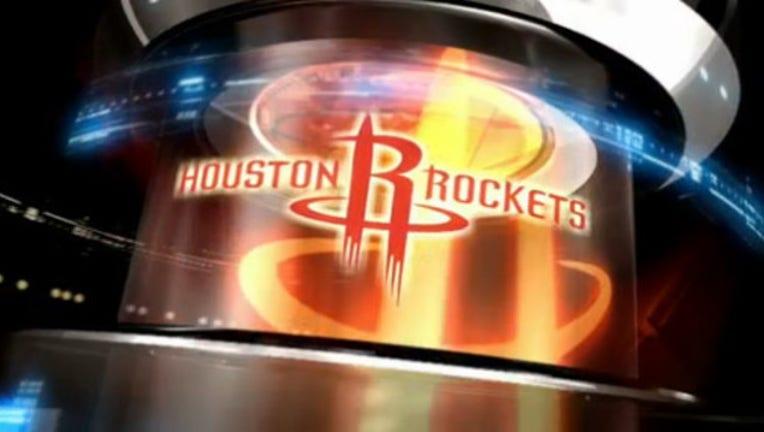 rockets_E3198115562044C29121B56B7E9D863A_1513831391278.jpg