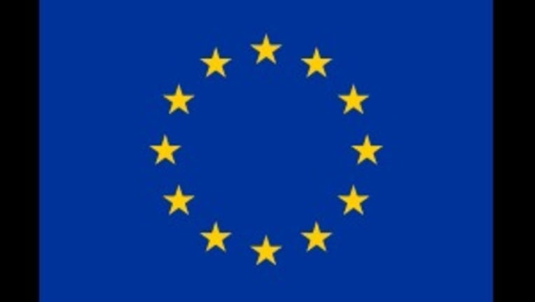 1424c651-EU flag_1532614145415.png.jpg