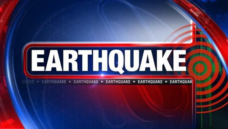 AXIS - Earthquake_Generic_Full_1280x720_102510_1559215638401.jpg