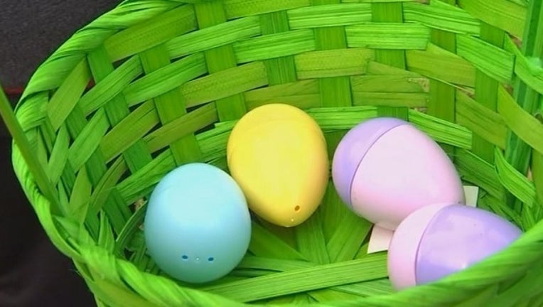 62959b3a-Easter Eggs 2_1491577449171-401096.jpg