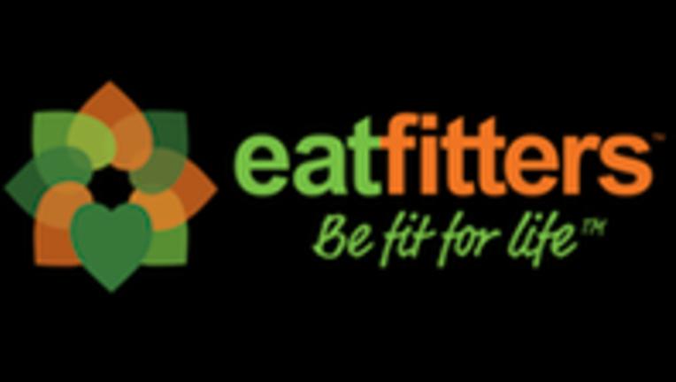 30d658d5-EatFitters Logo_1461078267016.png