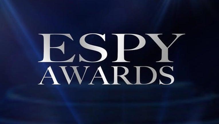 11d44676-Espy Awards_1466604038033-401096.jpg