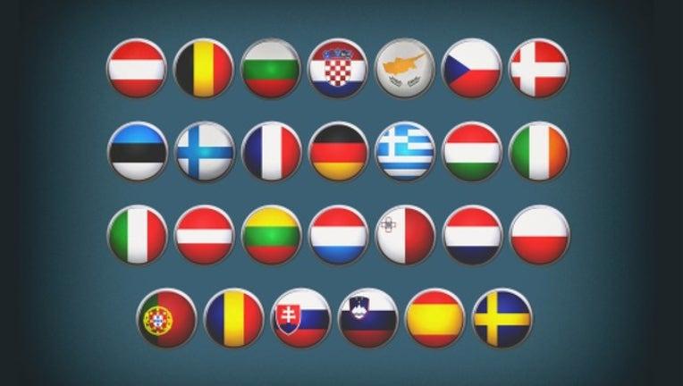 41aa13e3-European Union member countries 27_1558885532503.png.jpg