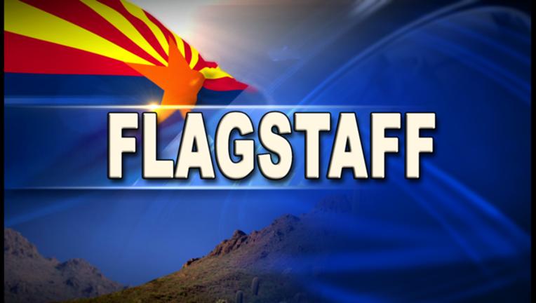 city - flagstaff arizona-408200
