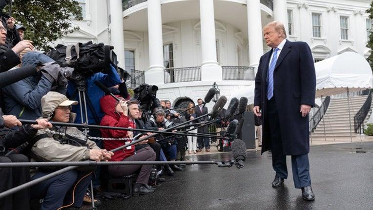 5f5e2d80-FLICKR President Donald Trump Official White House Photo 040819_1554733804529.jpg-401720.jpg