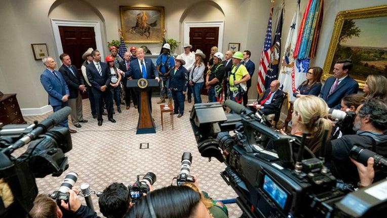 852e056b-FLICKR President Donald Trump Official White House Photo 042219_1555941572661.jpg-401720.jpg