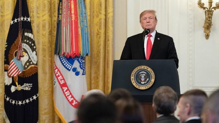FLICKR President Donald Trump Official White House Photo 042319_1556019122804.jpg-401720.jpg