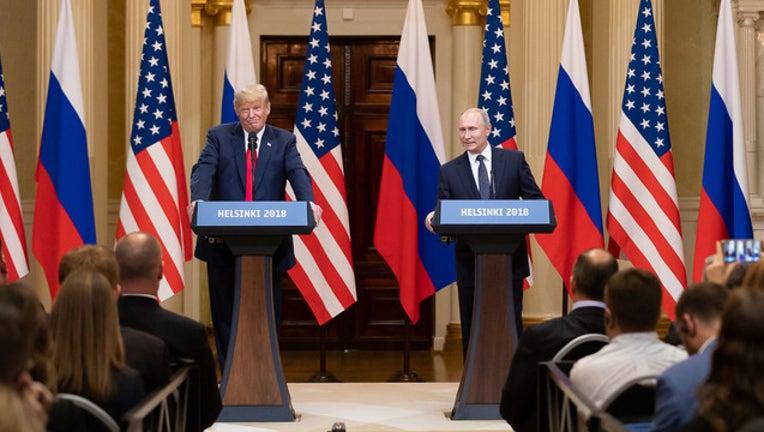 ff0557fb-FLICKR President Donald Trump Official White House Photo 042519_1556186491541.jpg-401720.jpg