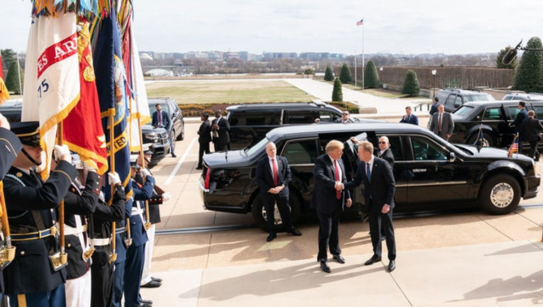 a89b56c4-FLICKR Trump Acting Defense Secretary Shanahan_1560878061751.jpg-401720.jpg
