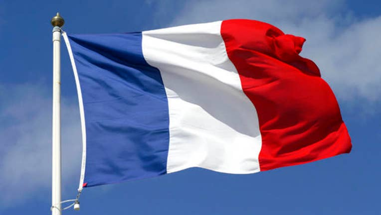 d5b3e69a-FRANCE FLAG_1448632479217.jpg