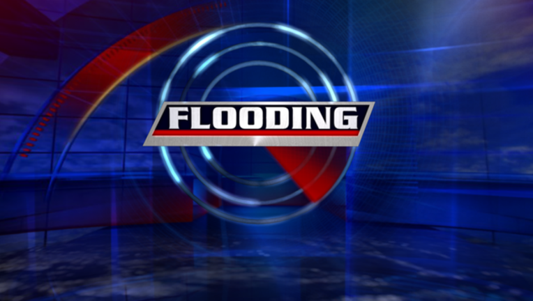 OLD - DON'T - USE - FTS_37666_FLOODING_OTS_FULLSCREEN_1461061190294.png