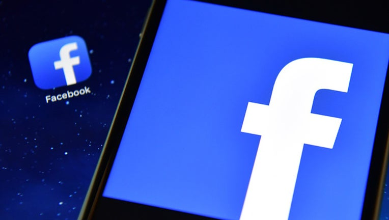 Facebook logo-407068-407068-407068-407068