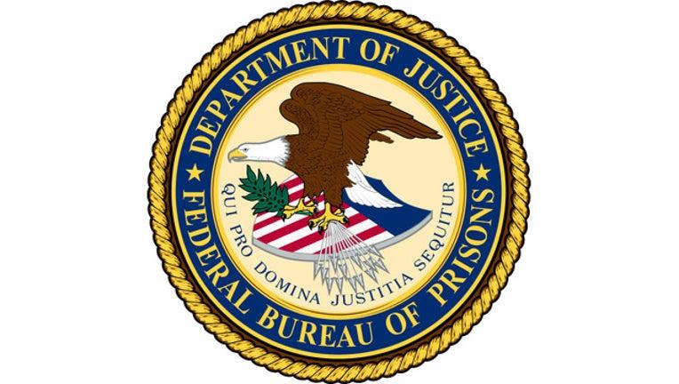 b1fa8e70-Federal_Bureau_of_Prisons_1495738882941-402970.jpg
