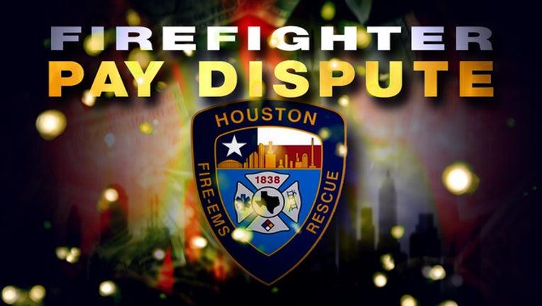 KRIV - Firefighter Pay Dispute CHIP_1555623405825.jpg.jpg