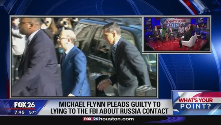 fef1fe13-Flynn_plea_deal_collusion_or_criminality_0_20171203152234