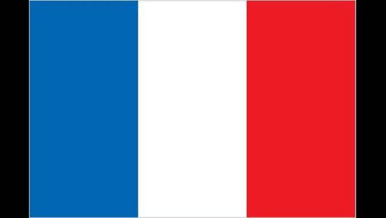 cabad0b8-France flag_1450882222288.jpg